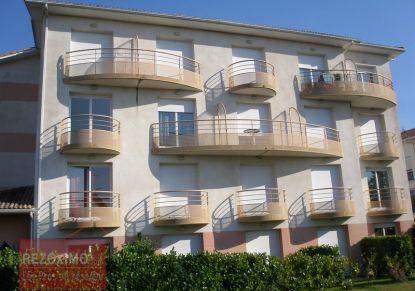 A vendre Saint Paul Les Dax 7401416041 Rezoximo