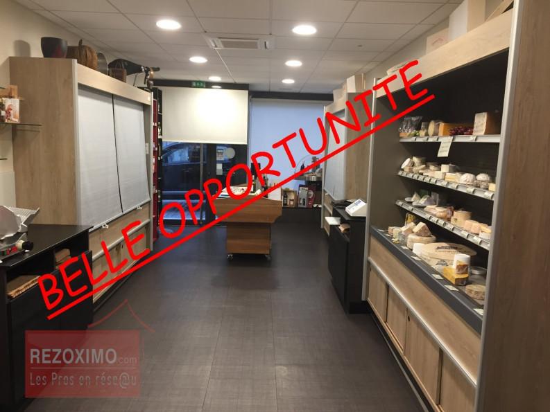 A vendre Pau 7401416076 Rezoximo