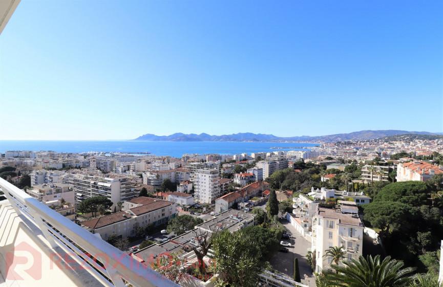 A vendre Cannes 7401416140 Rezoximo
