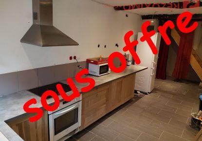 A vendre Maison de village Pertuis | Réf 7401416155 - Rezoximo
