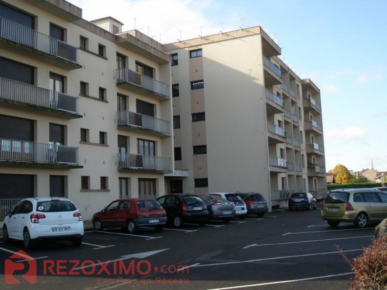 A vendre Dax 7401416168 Rezoximo