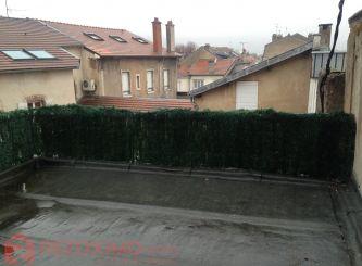A vendre Pont A Mousson 7401416246 Portail immo