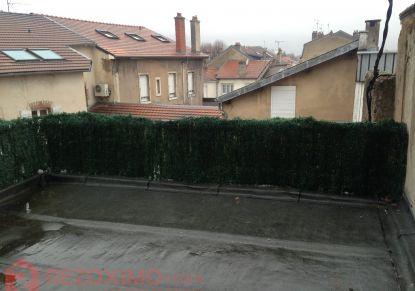 A vendre Pont A Mousson 7401416246 Rezoximo