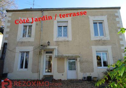 A vendre Saint Pierre Sur Dives 7401416262 Rezoximo