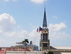 A vendre Fort De France 7401416355 Rezoximo