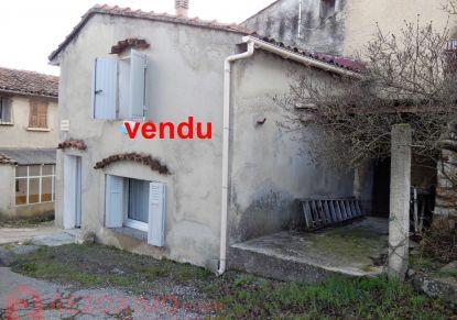 A vendre Saint Julien 7401416372 Rezoximo