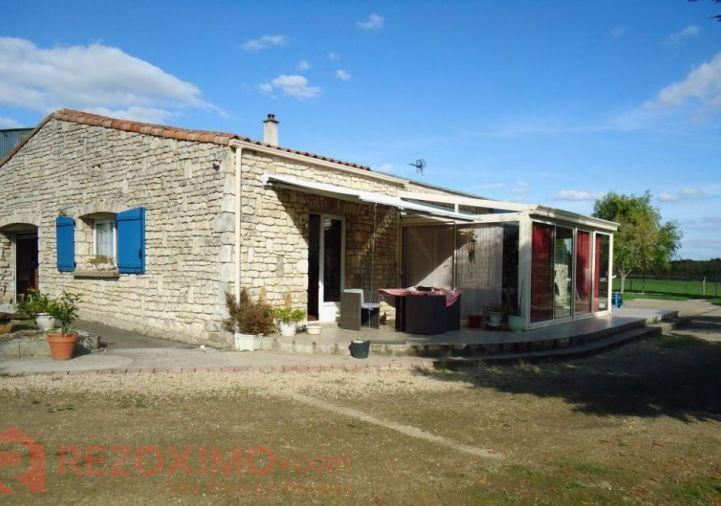 For sale Saint Hilaire La Foret 7401416427 Rezoximo