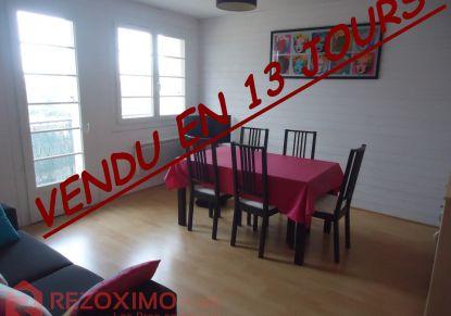 A vendre Saint Vincent De Tyrosse 7401416443 Rezoximo
