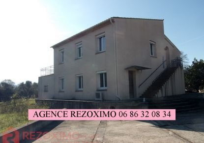 A vendre Le Luc 7401416446 Rezoximo