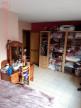 A vendre Les Pavillons Sous Bois 7401416453 Rezoximo
