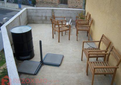 A vendre Villemolaque 7401416479 Rezoximo