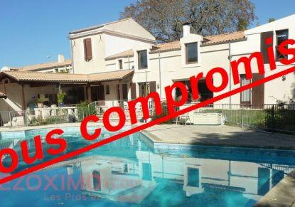 A vendre Lagord 7401416544 Rezoximo