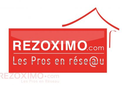 For sale Rennes 7401416575 Rezoximo