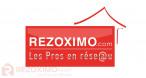 A vendre Rennes 7401416575 Rezoximo
