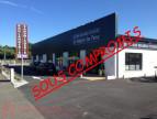 A vendre Tosse 7401416630 Rezoximo