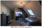 A vendre Soissons 7401416633 Rezoximo
