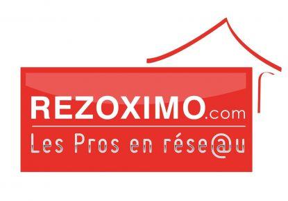 For sale Plancoet 7401416643 Rezoximo