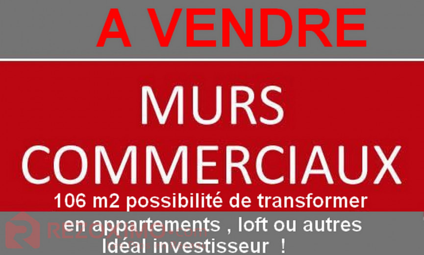 A vendre Lucon 7401416645 Rezoximo