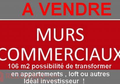 For sale Lucon 7401416645 Rezoximo