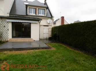 A vendre Lisieux 7401416683 Portail immo