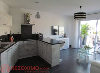 A vendre Cannes 7401416706 Portail immo