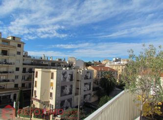 A vendre Cannes 7401416708 Portail immo