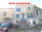 A vendre Saint Julien 7401416745 Rezoximo