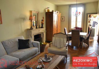 A vendre Alencon 7401416767 Rezoximo