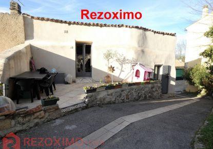 A vendre Rians 7401416801 Rezoximo