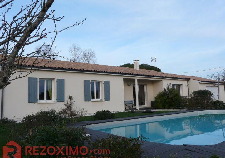 For sale Pont L'abbe D'arnoult 7401416805 Rezoximo