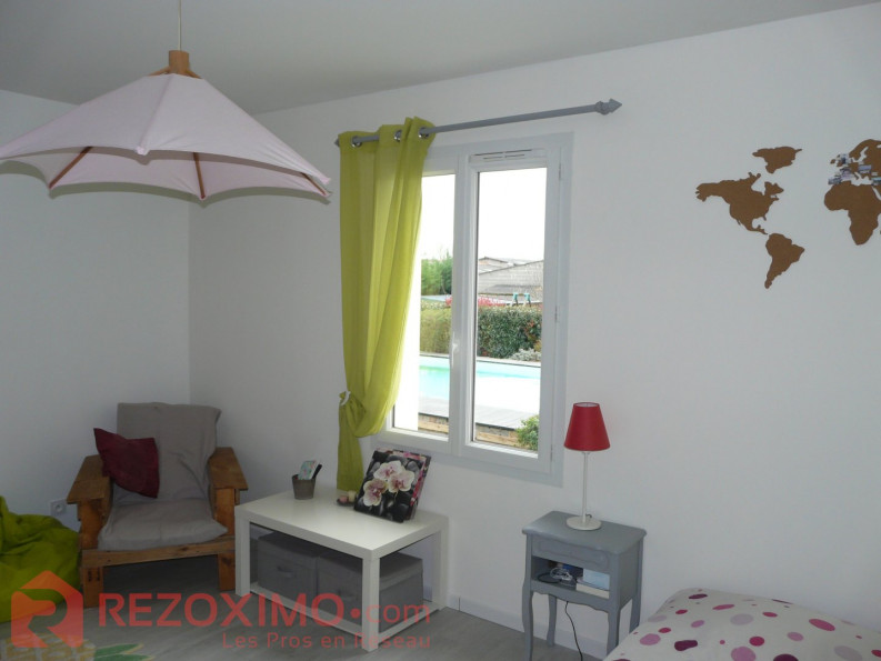 A vendre Pont L'abbe D'arnoult 7401416805 Rezoximo