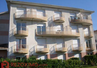 A vendre Saint Paul Les Dax 7401416818 Rezoximo