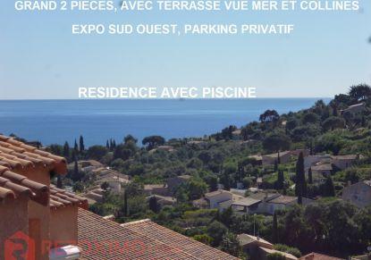 A vendre Cavalaire Sur Mer 7401416821 Rezoximo