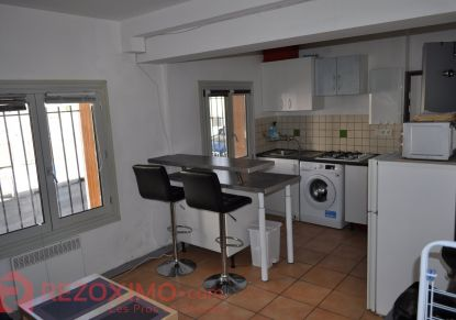 A vendre Montpellier 7401416860 Rezoximo