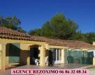 A vendre Cabasse 7401416869 Rezoximo