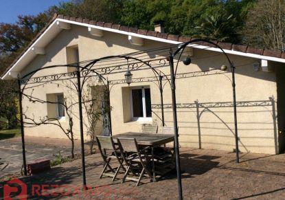 A vendre Saint Paul Les Dax 7401416914 Rezoximo