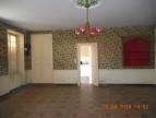 A vendre Verneuil Sur Igneraie 7401416957 Rezoximo
