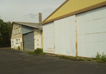 A vendre Caen 7401417207 Rezoximo
