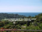A vendre La Croix Valmer 7401417213 Rezoximo