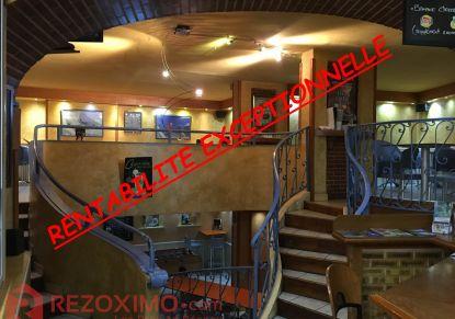 A vendre Cauterets 7401417262 Rezoximo