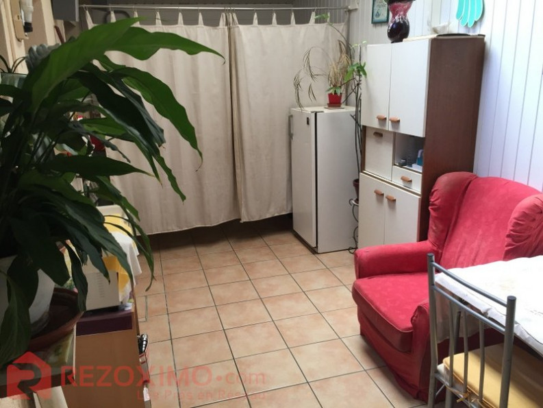 A vendre Tournay 7401417289 Rezoximo