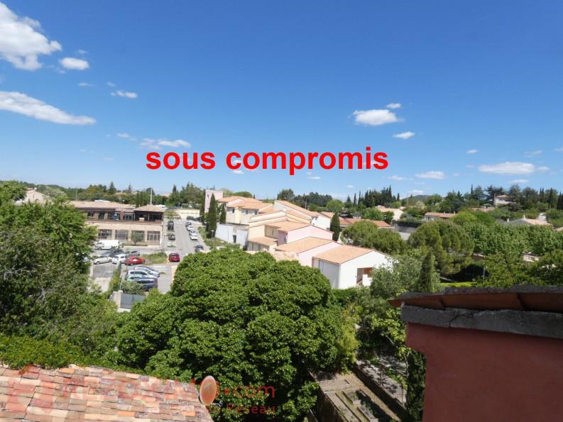 A vendre Rians 7401417297 Rezoximo