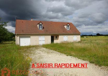 A vendre Pavillon Le Blanc | Réf 7401417429 - Rezoximo