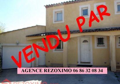 A vendre Pignans 7401417436 Rezoximo