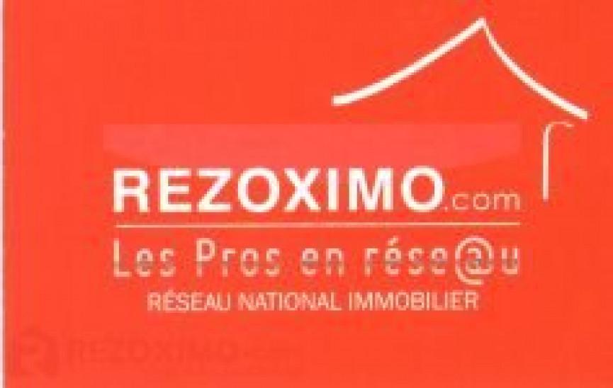 A louer Tarbes 7401417627 Rezoximo