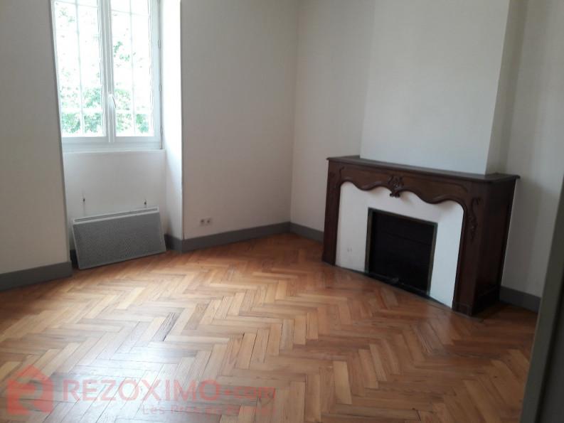 A vendre Sort En Chalosse 7401417664 Rezoximo