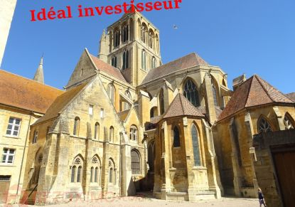 A vendre Saint Pierre Sur Dives 7401417696 Rezoximo