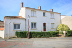 A vendre Saint Hilaire La Foret 7401417715 Rezoximo