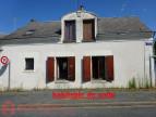 A vendre Chatillon Sur Indre 7401417755 Rezoximo