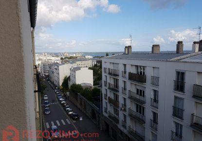 A vendre Brest 7401417766 Rezoximo